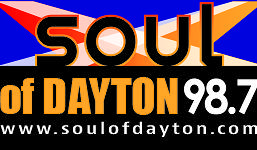Soul-Of-Dayton-Logo