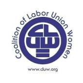 Coalition of Labor Union Women CLUW