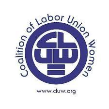 Coalition of Labor Union Women CLUW