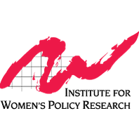 Institute for Women's Policy Research Cynthia Hess