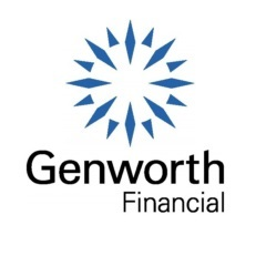 Genworth Financial for Long Term Care