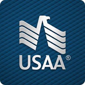 USAA Mike Kelly