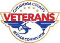 John Rice Cuyahoga County Veterans Service Commission