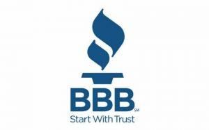 Better Business Bureau Sue McConnell