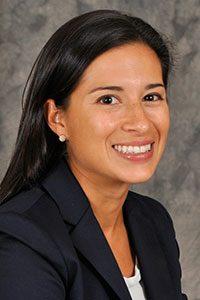 Dr. Maria Schiavone