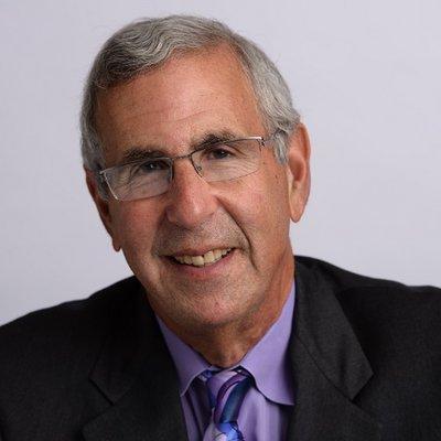 Robert E Friedman