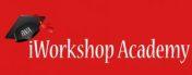 iWorkshop Academy