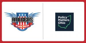 Policy Matters Ohio Amy Hanauer
