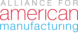 Alliance for American Manufacturing