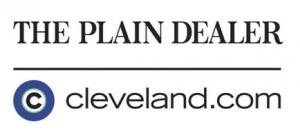 The Plain Dealer