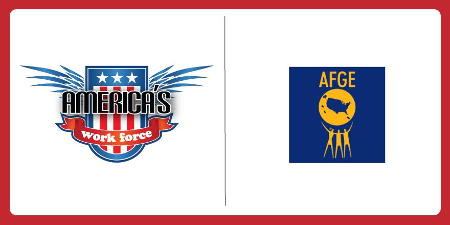 AFGE | Americia's Work Force Radio