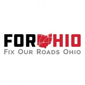 Fix Our Roads Ohio