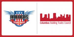 Dorsey Hager Columbus Building and Construction Trades Council