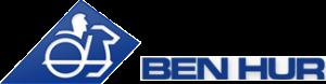 Ben Hur Construction