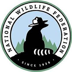 National Wildlife Federation David DeGerrano