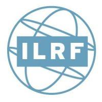 International Labor Rights