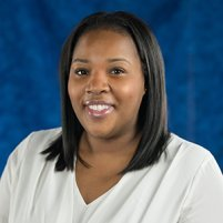 Crystal Bryant Cuyahoga County Office of Reentry
