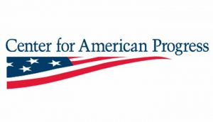 CAP Center for American Progress