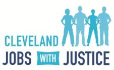 Cleveland Jobs With Justice