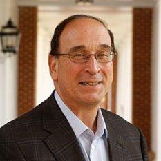 Edward Hess