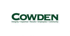 Cowden Associates