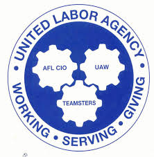 United Labor Agency