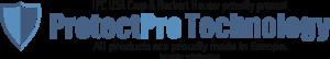 ProtectPro Technology