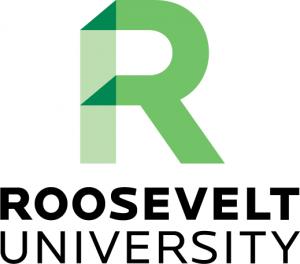 Jack Metzger Roosevelt University