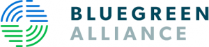 BlueGreenAlliance