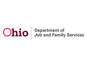 Ohio Department of Jobs and Family Services