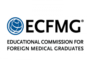 Educational Commission for Foreign Medical Graduates