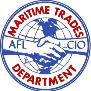 Maritime Trades Department