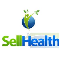 I Sell Health