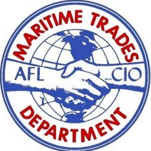 Maritime Trades Department
