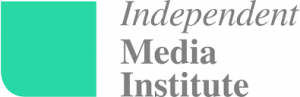 Marshall Auerback Independent Media Institute