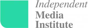 Marshall Auerback Independent Media Institute
