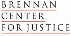 Michael Li Brennan Center for Justice