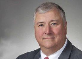 Ohio Representative Larry Householder
