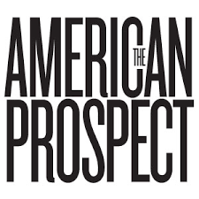 American Prosepect