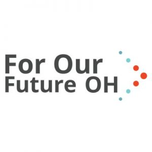 For Our Future OH