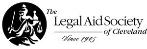 Legal Aid Society CLE