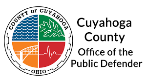 Cuyahoga County Public Defenders Office