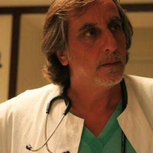 Dr. Andre Waismann