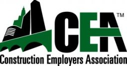 Construction Employers Association