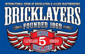 Bricklayers Local 5