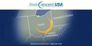 Shale Crescent USA