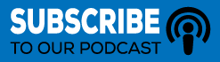 Subscribe to America's Workforce Podcast