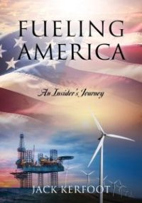 Fueling America