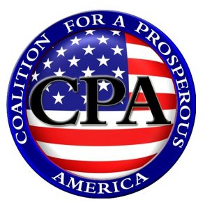 Coalition For Prosperous America