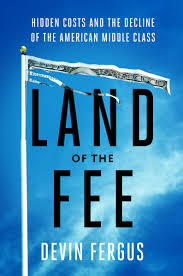 Land of the Fee